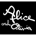The Outnet: Up to 60% OFF Alice+Oliva Clothing