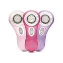 Nordstrom: 33% OFF Clarisonic Items