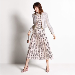 Tory Burch: Up to 50% OFF on Dresses