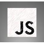 JavaScript 全攻略