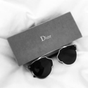 Bloomingdales: Dior, Miu Miu and Prada Sunglasses Up to 30% Off