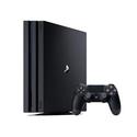 PlayStation 4 Pro 1TB 游戏机套装