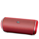 JBL Flip Portable Stereo Speaker - Recertified