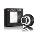 Bvlgari Black Eau de Toilette Spray for Men and Women
