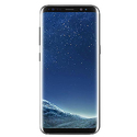 Samsung Galaxy S8 64GB Unlocked Phone - Midnight Black
