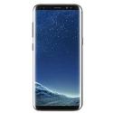 三星解锁版Galaxy S8 64GB 智能手机