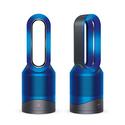 Dyson HP01 空气净化冷暖风扇 (官方翻新)