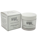 Renewed Hope in a Jar Refreshing & Refining Moisturizer