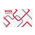 $100 CVS Gift Card