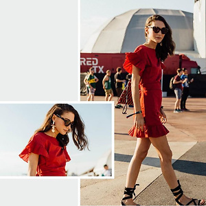Spring: MANGO Clothing and More up to 70% OFF + Extra 10% OFF