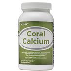 Coral Calcium-180