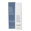 HQhair: 3 for 2thisworks Deep Sleep Pillow Spray