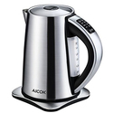 Aicok Electric Kettle Precise