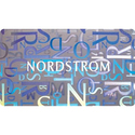 Gift Card Spread: Up to 4.05% OFF Select Nordstrom Gift Cards