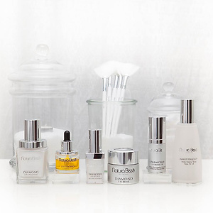 Beauty Expert: 22% OFF Natura bisse products