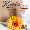 Bloomingdales:  Kiehl's Calendula Herbal Extract Alcohol-Free Tone 28% Off