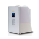 Crane Digital Clean Control Warm and Cool Mist Humidifier