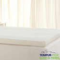 Tempur-Pedic Mattress Topper from $249.99