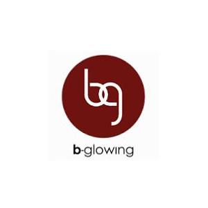 B-Glowing: 30% OFF + Tax FREE on Luxury Beauty Brands
