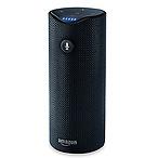 Tap Bluetooth Speaker