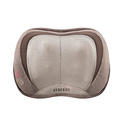 HoMedics 3D Shiatsu Select Massage Pillow with Heat