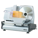 Nesco FS-200 Food Slicer