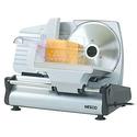 Nesco FS-200电动食物切片机