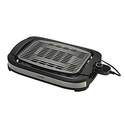 Zojirushi EB-DLC10 Indoor Electric Grill