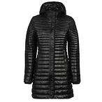 Patagonia 轻量级羽绒外套