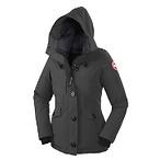 加拿大鹅Rideau 外套