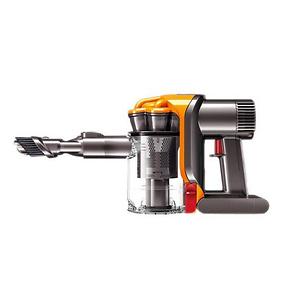 Dyson DC34 Bagless Cordless Hand Vacuum