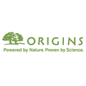 Origins 惊喜特卖:精选护肤品半价
