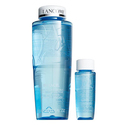 Lancome Bi-Facil Double-Action Eye Makeup Remover Set
