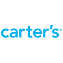 Carter's: 60% OFF + Extra 25% OFF $40 Baby's Clothing Sale