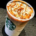 Starbucks: Any Macchiato Buy One Get One Free