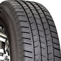 Michelin 245/65R17 Michelin Defender LTX M/S Tires
