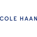 Cole Haan Seize The Summer Sale: Up to 70% OFF Sale Styles