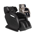 RealRelax Full Body Zero Gravity Massage Chair