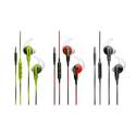 Bose SoundSport In-Ear Earbuds (Refurbished)