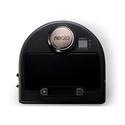 Neato Botvac DC02 Connected Robotic Vacuum