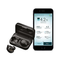 Jabra Elite Sport True Wireless Sport Earbuds (Manufacturer Refurbished)