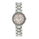 Fossil Virginia Women's Quartz Watch ES3962