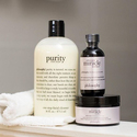Philosophy: Buy 1 Get 1 FREE on ALL Products