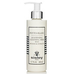 Sisley Cleansing Milk