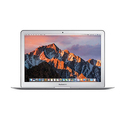 Apple 13.3寸MacBook Air 笔记本电脑