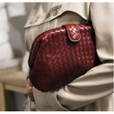 Rue La La: Up to 20% OFF Bottega Veneta Bags