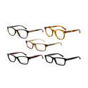 Burberry Eyewear For Men and Women