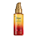 Dove Advanced Hair Series Serum-In-Oil 1.69 o