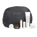 Nordstrom: Up to 30-pc Beauty Set with $125 Fresh Purchase