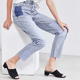 Urban Outfitters: All BDG Jeans 17% OFF